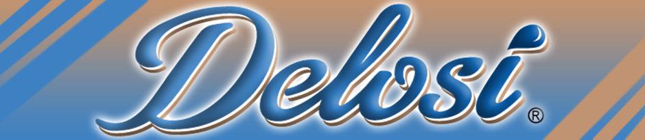 Delosi Flavors