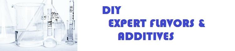 DIY Expert