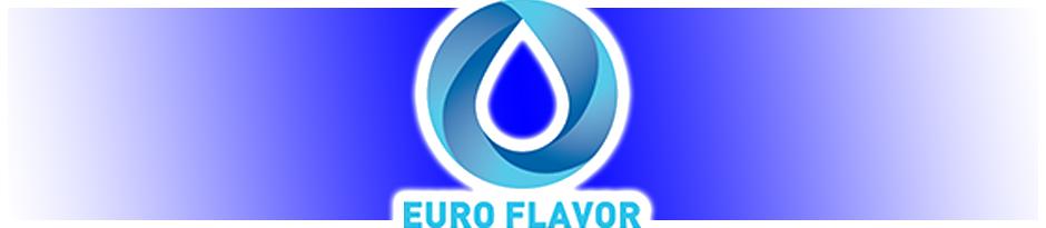EuroFlavor