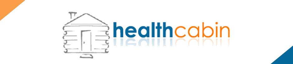 Health Cabin Super Concentrates